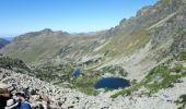 Trail Walk Soldeu - Val Incles Estany Juclar Fontargente - Photo 11