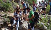 Randonnée Marche AUBAGNE - aubagne pagnol - Photo 19
