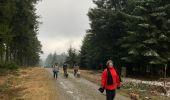 Randonnée Marche Saint-Hubert - St-Hubert Noitan - Photo 3