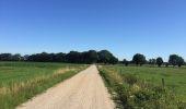 Randonnée Marche Turnhout - 35.241 Turnhout  - Geleg - Photo 8