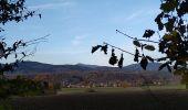 Trail Walk SENTHEIM - Sentheimtour Covid série 2 - Photo 2