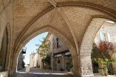place MONFLANQUIN - Monflanquin - Photo 4