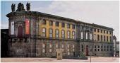 place Cedofeita, Santo Ildefonso, Sé, Miragaia, São Nicolau e Vitória - Cadeia (prison) da relação - Museu de Fotografia - Photo 1