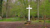 place VIEUX-MOULIN - Point 23 - Photo 9