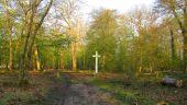 place VIEUX-MOULIN - Point 23 - Photo 3