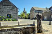 Point d'intérêt Hotton - Notre village coup de coeur: Ny - Photo 1