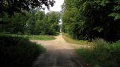 place PUISEUX-EN-RETZ - Point 18 - Photo 2