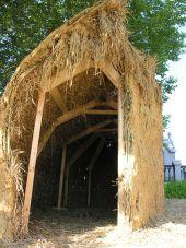 Point d'intérêt Gesves - Sentiers d'Art - Valmik The Anthill - Photo 2