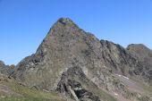 place BAGNERES-DE-LUCHON - Pic de la Mine (2706m - Photo 1