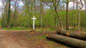 place VIEUX-MOULIN - Point 23 - Photo 1