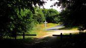 place SAINT-JEAN-AUX-BOIS - Point 45 - Photo 9