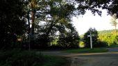 place VIEUX-MOULIN - Point 30 - Photo 4