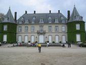 place La Hulpe - Château de La Hulpe - Photo 1