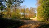place PUISEUX-EN-RETZ - Point 16 - Photo 1
