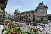 place Cedofeita, Santo Ildefonso, Sé, Miragaia, São Nicolau e Vitória - Estação (gare) de são Bento - Photo 3