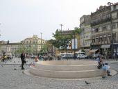 place Cedofeita, Santo Ildefonso, Sé, Miragaia, São Nicolau e Vitória - Praça da Batalha - Photo 2
