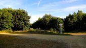place SAINT-JEAN-AUX-BOIS - Point 45 - Photo 7