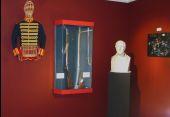Point d'intérêt Waterloo - Musée Wellington - Photo 3