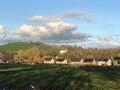 Point d'intérêt Plombières - Vignes de la croix de Hombourg - Photo 2