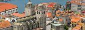 Point d'intérêt Cedofeita, Santo Ildefonso, Sé, Miragaia, São Nicolau e Vitória - Sé do Porto (cathedrale) - Photo 2