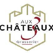 Point d'intérêt Blegny - Brasserie Aux trois Châteaux  - Photo 1