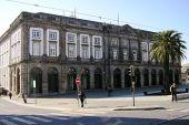 Point d'intérêt Cedofeita, Santo Ildefonso, Sé, Miragaia, São Nicolau e Vitória - Universidade do Porto - Photo 2