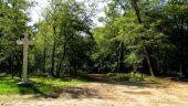 place VIEUX-MOULIN - Point 23 - Photo 15
