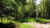 place VIEUX-MOULIN - Point 23 - Photo 14