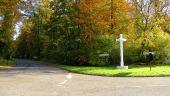 place SAINT-JEAN-AUX-BOIS - Point 34 - Photo 1