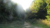 place VIEUX-MOULIN - Point 4 - Photo 1