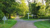 place VIEUX-MOULIN - Point 30 - Photo 2