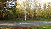 Point d'intérêt SAINT-JEAN-AUX-BOIS - Point 39 - Photo 8