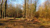 place VIEUX-MOULIN - Point 3 - Photo 1