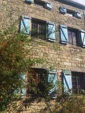 Point d'intérêt Hotton - Notre village coup de coeur: Ny - Photo 3