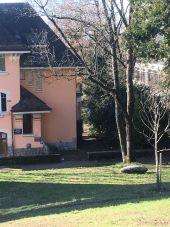 Point d'intérêt Lausanne - Ovoïde 4 - Photo 1