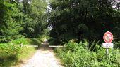 place PUISEUX-EN-RETZ - Point 18 - Photo 4