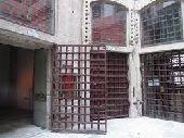 place Cedofeita, Santo Ildefonso, Sé, Miragaia, São Nicolau e Vitória - Cadeia (prison) da relação - Museu de Fotografia - Photo 3
