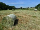 Point d'intérêt Jodoigne - Vues du site remarquable de Derrière-la-Ville*** - Photo 3