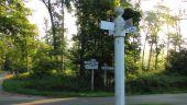 place VIEUX-MOULIN - Point 30 - Photo 1