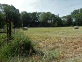Point d'intérêt Jodoigne - Vues du site remarquable de Derrière-la-Ville*** - Photo 4
