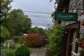 place Trois-Ponts - le grand Hêtre -Refuge gourmand - Photo 1