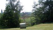 Point d'intérêt Jodoigne - Vues du site remarquable de Derrière-la-Ville*** - Photo 2