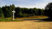 place SAINT-JEAN-AUX-BOIS - Point 45 - Photo 2