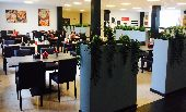Point d'intérêt Blegny - Brasserie Aux trois Châteaux  - Photo 5