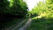 place VIEUX-MOULIN - Point 10 - Photo 2