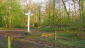 place VIEUX-MOULIN - Point 23 - Photo 4