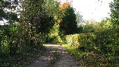 place SAINT-JEAN-AUX-BOIS - Point 34 - Photo 2