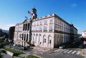 Point d'intérêt Cedofeita, Santo Ildefonso, Sé, Miragaia, São Nicolau e Vitória - Palacio da Bolsa - Photo 4