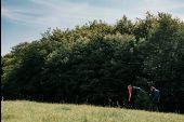 Point d'intérêt Unknown - Aire de bivouac de Mazée - Photo 1
