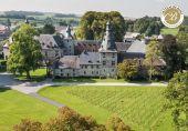 place Anhée - Château de Bioul - Photo 1